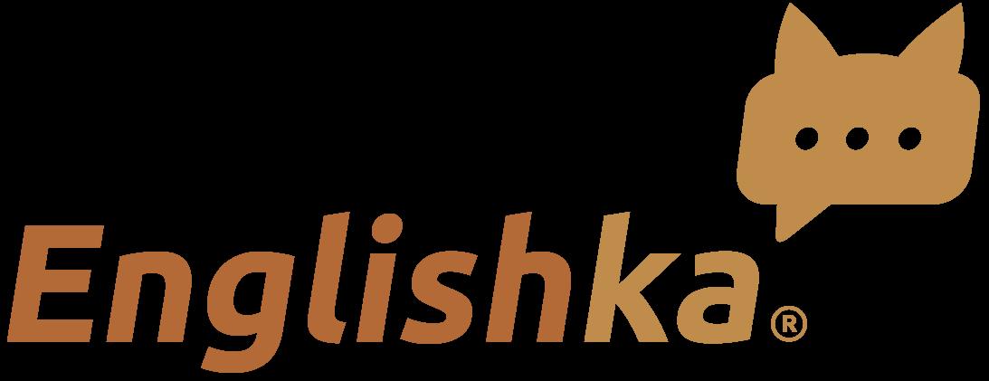 Englishka: Online kurzy angličtiny, anglická konverzace, obchodní tlumočení anglického jazyka